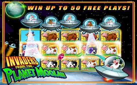 Amazoncom Jackpot Party Casino Slots  Free Vegas Slot