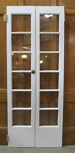 french doors interior 30 inch video and photos With 16 inch closet door