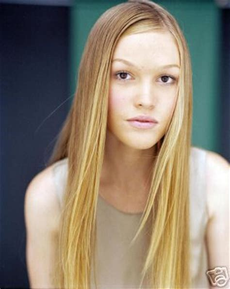 oblivion actress julia kat stratford i wanted her hair in ten things i hate