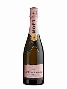 Moet Champagner Rose : mo t chandon champagne brut ros bottle 75cl ~ Eleganceandgraceweddings.com Haus und Dekorationen