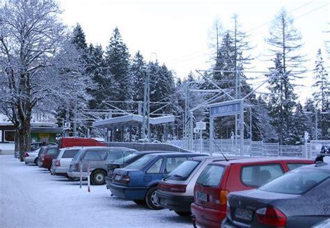 si鑒es auto machen sie ihr auto winterfest es wird wei 223 angurten de
