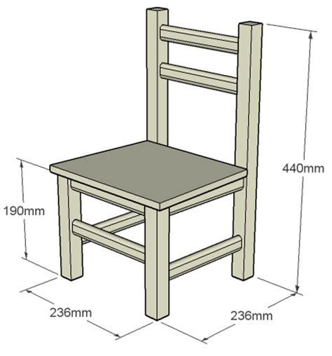 plan de chaise en bois 137 plan de chaise en bois gratuit chaise bois plan de chaise bercante en bois chaise longue