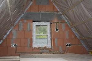 Dachboden Ausbauen Kosten : dachboden ausbauen gallery of auf dem dachboden eine ~ Lizthompson.info Haus und Dekorationen