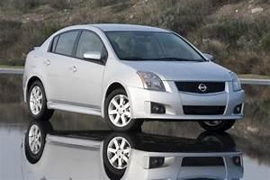 Nissan Sentra 2011 Repair Manual