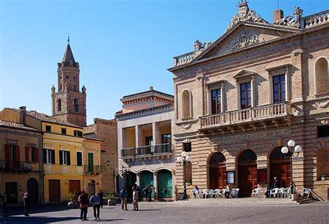 Visitsitaly.com -abruzzo Region