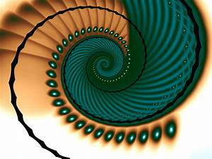 Elements Of Art  U0026 Principles Of Design