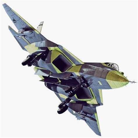 Sukhoi, Fighter Jets And Most Powerful On Pinterest