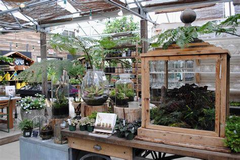 garden centers in ct list of nurseries and garden centers