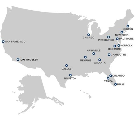 Find Your Local Service. Social Media In Marketing Corner Garden Ideas. Automobile Technician Resume. Superior Court Los Angeles Case Search. Good Intentions Paving Company. Grocery Stores In London Mitel Call Recording. Php Programmer For Hire Custom Print Envelopes. Car Accident Lawyers In Birmingham Al. Walsh School Of Foreign Service
