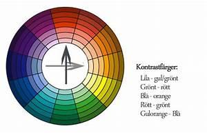 Vilka färger passar ihop med lila inredning