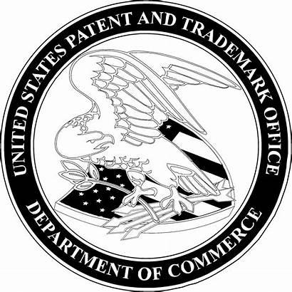 Patent Trademark Office Vector Svg Logos Transparent