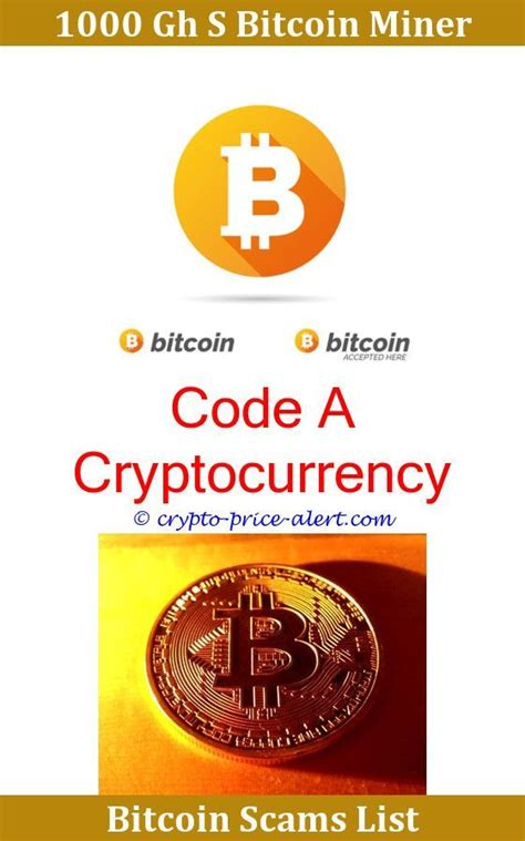 Canadian based mybtc.ca offers the ability for you to pay with cash or interac debit card at 6,000+ canada post outlets canada wide and netcoins offers retailers. Bitcoin Price Today Instant Buy Bitcoin Debit Card Rig For Bitcoin Mining Bitcoin Compar ...
