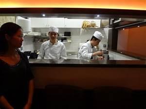 Electricien Paris 16eme : yoshi restaurant japonais paris 16e yoshi paris 16e ~ Premium-room.com Idées de Décoration