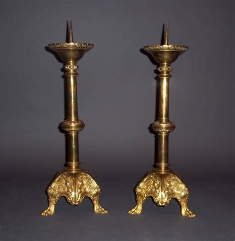 candlestick ls for sale antique candlesticks cds4 for sale antiques com