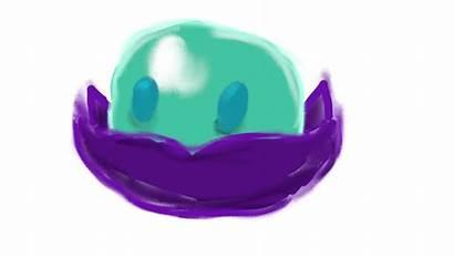 Slime Crystal Rancher Ball Fanon