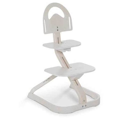 Svan Signet Complete High Chair Espresso by Fresh Svan High Chair Espresso Homekeep Xyz