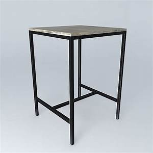 Table Haute Maison Du Monde : table haute exterieur maison du monde id e pour cuisine ~ Farleysfitness.com Idées de Décoration