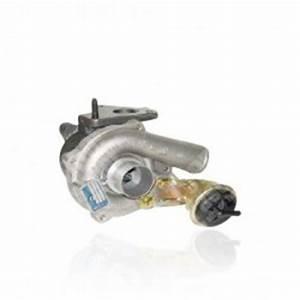 Changer Turbo Scenic 2 : changer turbo clio 2 turbos renault turbo pas cher le blog ~ Gottalentnigeria.com Avis de Voitures
