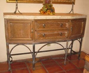 Drexel Sideboard by Drexel Heritage Bel Aire Buffet Sideboard Server With