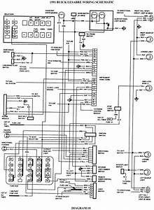 1999 Buick Lesabre Engine Diagram : repair guides ~ A.2002-acura-tl-radio.info Haus und Dekorationen