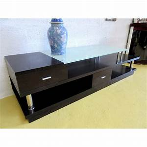 Meuble salon wenge decoration cuisine wenge meuble for Deco cuisine pour meuble tv wenge