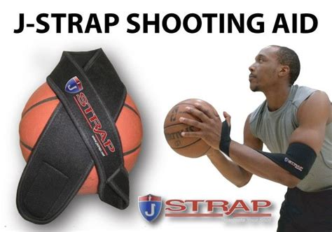 wrap strap  hand basketball workouts basketball