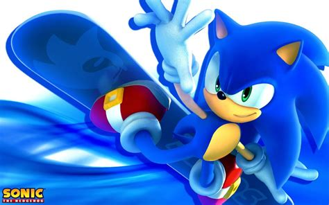 sonic backgrounds sonic the hedgehog backgrounds pictures images