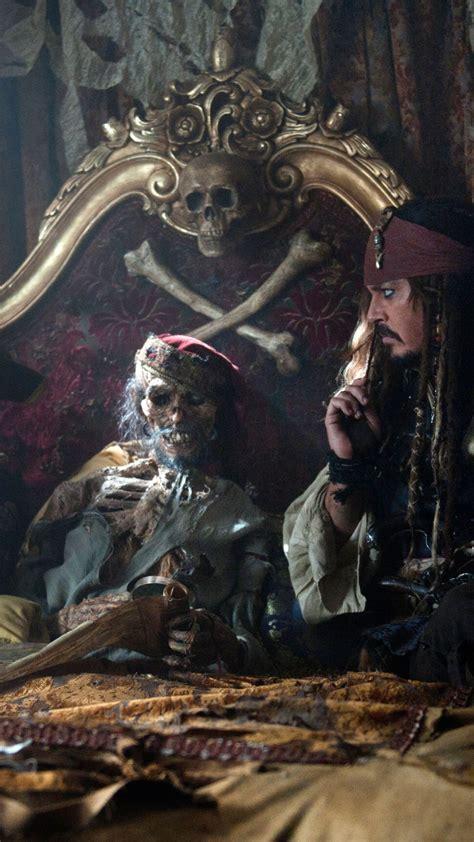 wallpaper pirates   caribbean dead men   tales