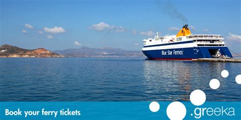 Ferry Boat Zakyntos by Book Your Ferry To Zakynthos Island Greeka