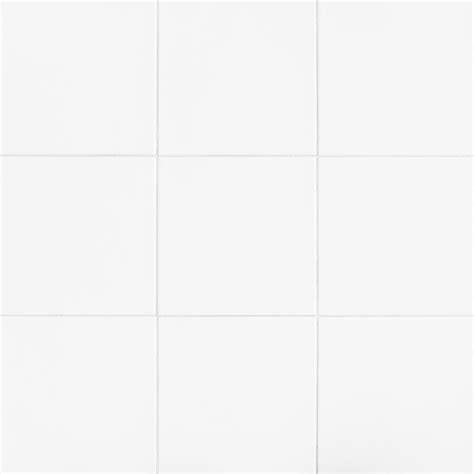 tiny bathroom designs the best 100 white tile texture image collections