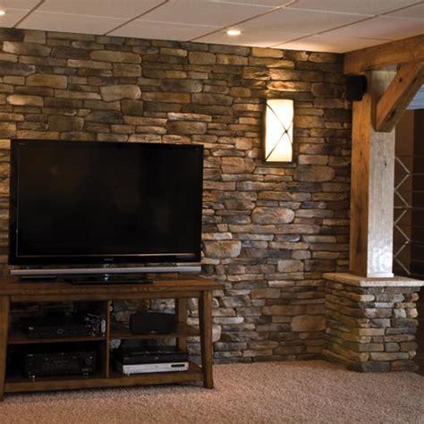 buy quality stone veneer   wholesale prices
