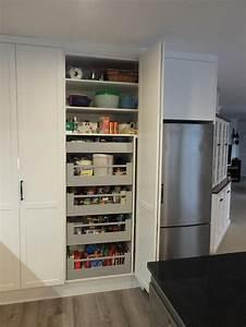 Objex Cabinet Makers Ltd