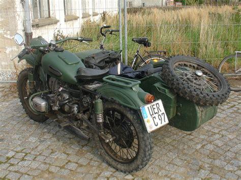 motorrad mit beiwagen russisches motorrad mit beiwagen welches ich leider nicht
