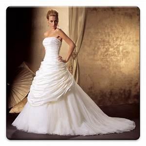Wedding dress designs amazonit app shop per android for Wedding dresses app