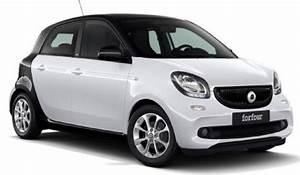 Smart Forfour Leasing : smart for four car leasing deals business personal lease ~ Orissabook.com Haus und Dekorationen