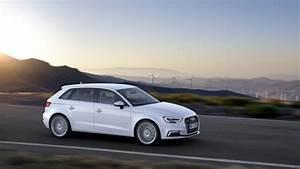 G U00f6r U00fcnt U00fcler  Audi  31