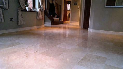 Travertine Floor Cleaning Service by Travertine Floor Polishing Floor Matttroy
