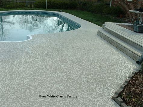 cool concrete pool decking concrete pool deck sundek
