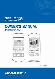 Exd  Ezd  Exh  Ezh Owner U0026 39 S Manual