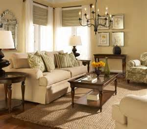homefurnishings com couches sofas
