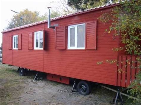 Mobile Haus, Mobil House, Mobile Home Youtube