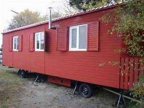 Home Haus : mobile haus mobil house mobile home youtube ~ Lizthompson.info Haus und Dekorationen