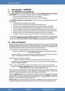 training manual template beepmunk With trainer manual template