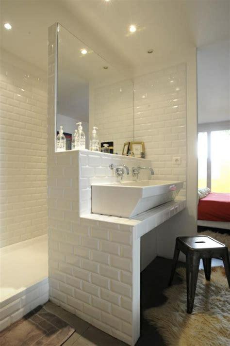 cr r sa chambre en 3d ophrey com idee salle de bain mur prélèvement d