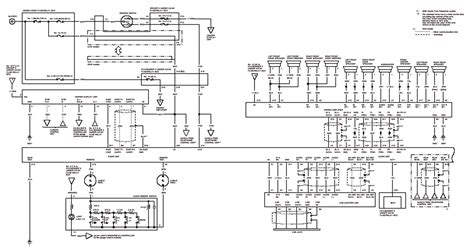 Honda Fit Wiring Harnes Diagram by Uploaded By Justright 11620 Views