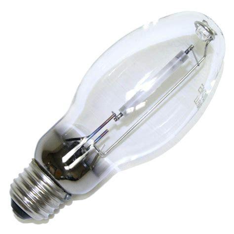 high sodium light bulb eiko 15302 lu50 med high pressure sodium light bulb