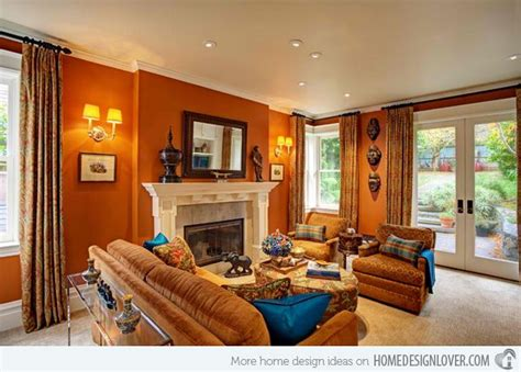 awesome african living room decor ideas   house african themed living room african
