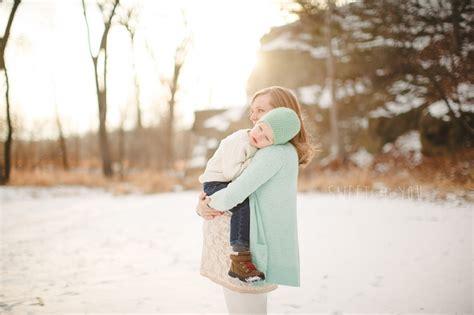 photo femme enceinte exterieur sweet you photography cedar falls iowa maternity photographer winter
