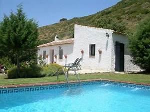 louer vacances espagne l39odyssee des photos voyages With louer une villa en espagne avec piscine