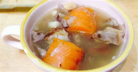 Does Beef Broth Go Bad Simple Answer Go Bad Or Not